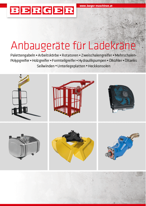 Berger_Anbaugeraete_Lagekraene