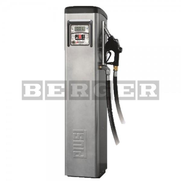 Diesel Zapfsäule B.SMART
