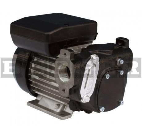 Elektropumpe Cematic 56 für Diesel ohne Zubehör