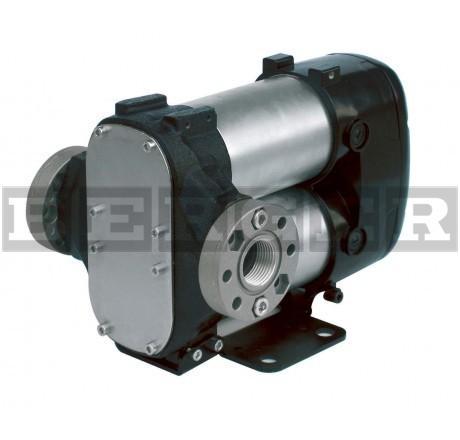 Elektropumpe Bipump 12 V für Diesel ohne Zubehör